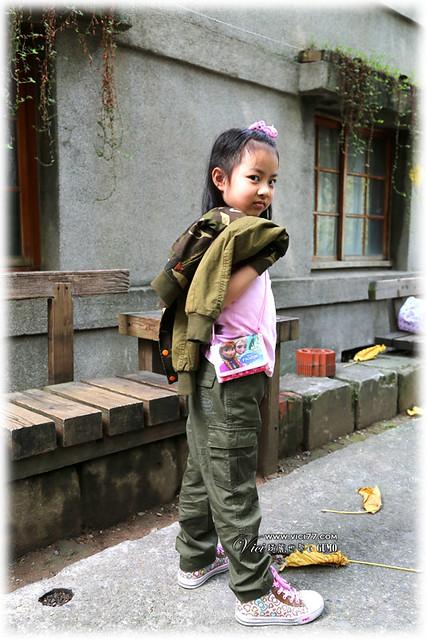 0402GM軍衣035