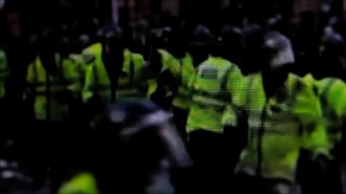 Delirium Rhythm [Riot 2] [Stills] - 07