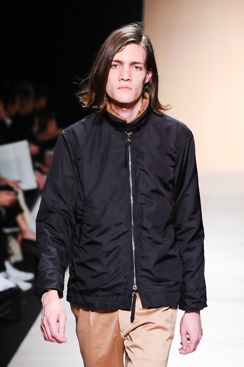 Marcel Castenmiller3360_FW15 Tokyo Patchy Cake Eater(Fashion Press)