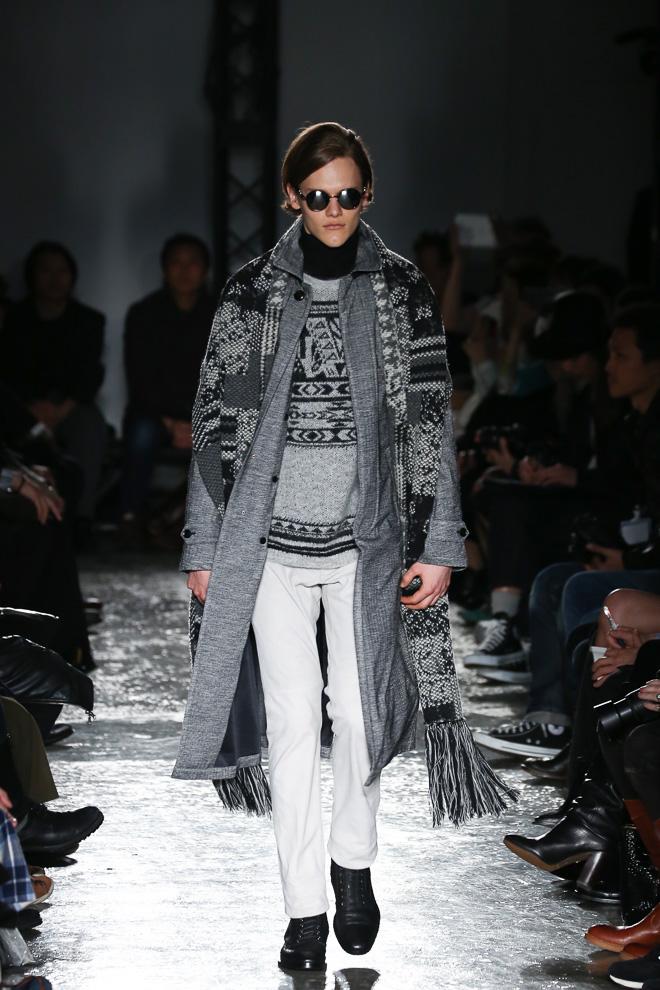 FW15 Tokyo 5351 POUR LES HOMMES ET LES FEMMES114_Ryan Keating(fashionsnap.com)