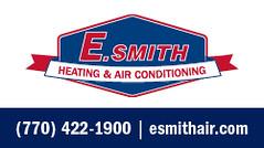 E Smith Air