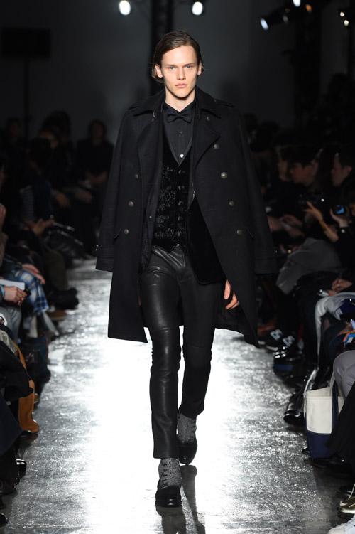 Ryan Keating3002_FW15 Tokyo 5351 POUR LES HOMMES ET LES FEMMES(Fashion Press)