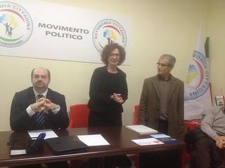 Vito Rodi e la senatrice D'Onghia  (deleted f1b773a5346e722381a0cbef3c7d6307)