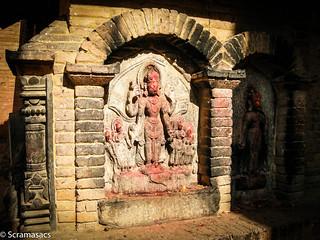 Bhaktapur 256