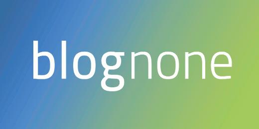 blognone
