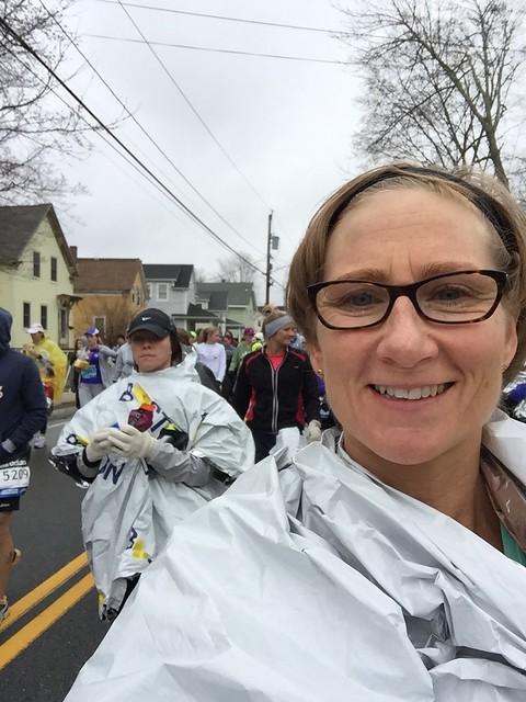 Boston Marathon 2015 IMG_1343