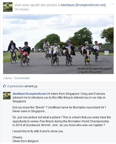 Vol 178 pour Singapour : balade malaisienne chez Greg et François [27 avril au 10 mai 2015] saison 10•Bƒ  17054340441_e1414f6e4b_o