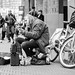 The Hague NL 2015 by Streetphotography AFH