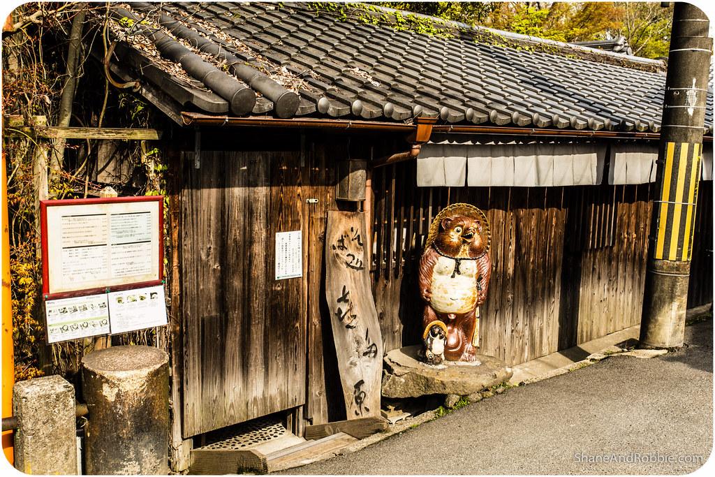 2015-04-13-20150413(Canon EOS 6D)-00141
