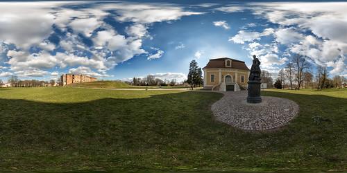 Schlossgarten (360 x 180)