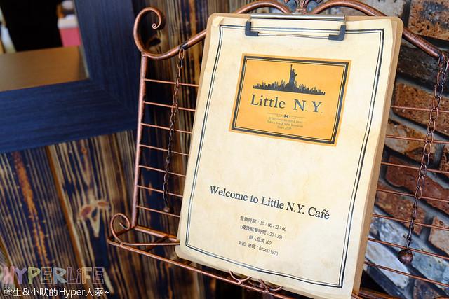 Little N.Y.小紐約 (34)