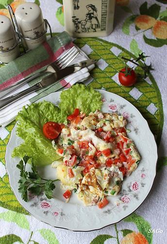кулинария 028