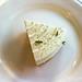 檸檬橄欖油起士蛋糕