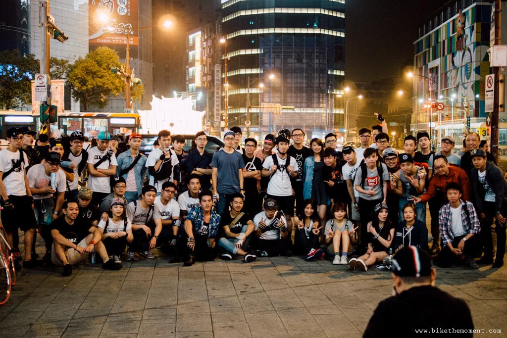 Untitled  台北單車遊記 2015 中篇 17242296365 0b9932c92f o