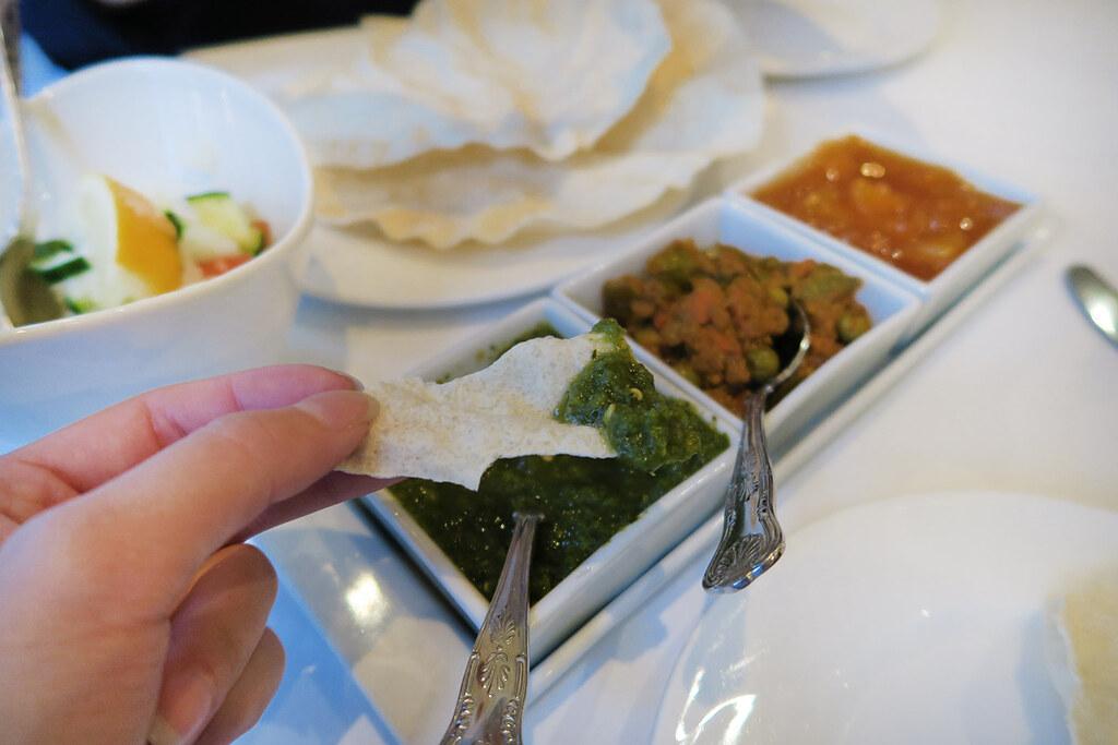 poppadom-gaylord-indian-restaurant-in-fitzrovia