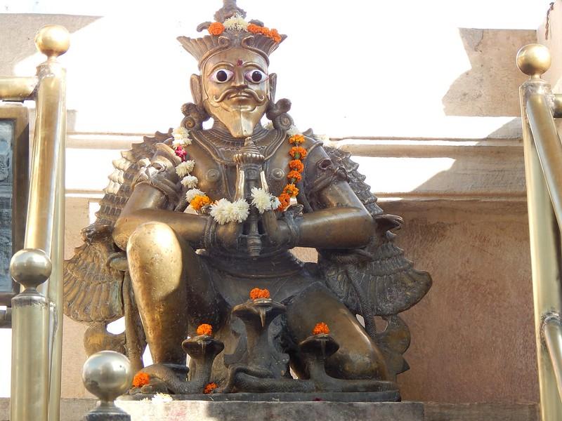 141228 Udainpur (22) (2304 x 1728)