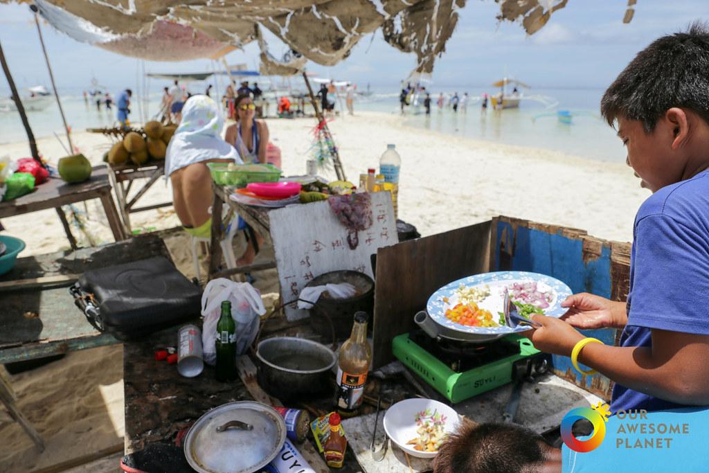 Bohol Island Hopping Tour-56.jpg