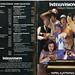 Intellivision Catalog 1982-B