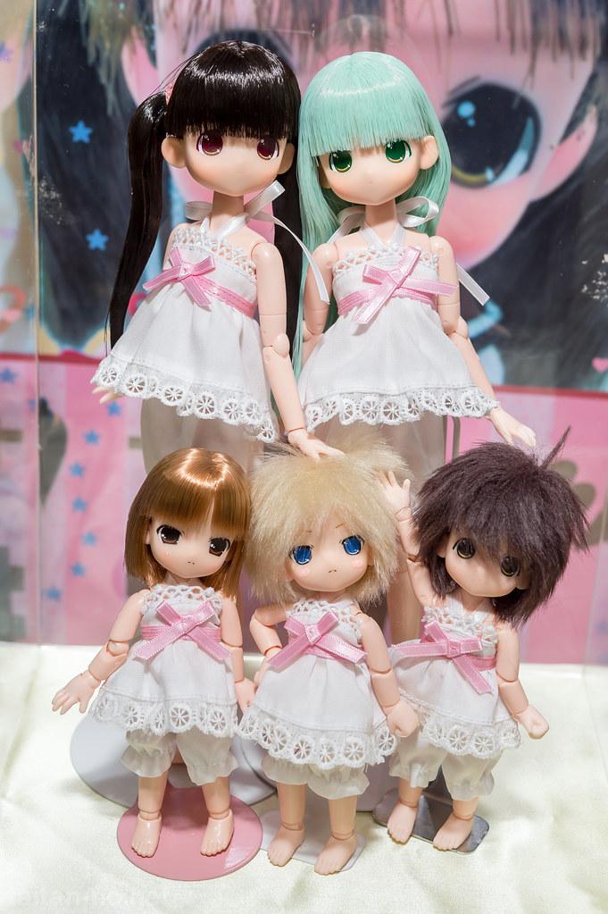 DollShow浅草1-MAMACHAPPTOY-DSC_2151