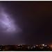 Flash Photography 101 by ....Nishant Shah....