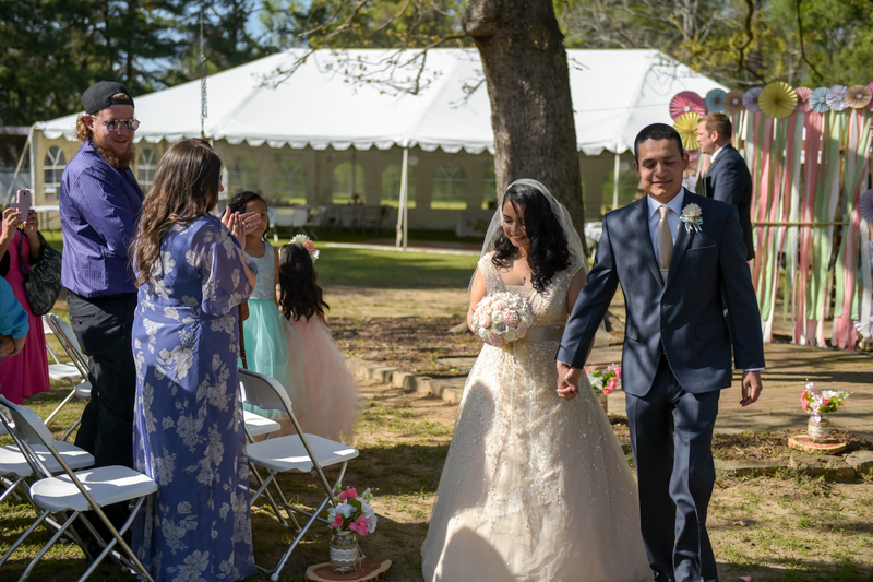 eduardo&reyna'sweddingmarch26,2016-1500