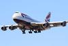 Boeing-747-436-G-BNLK