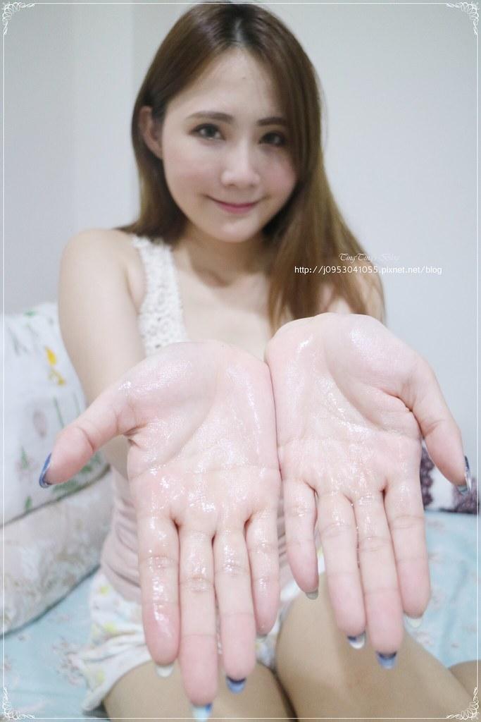 Bio-oil百洛專業護膚油 (6)