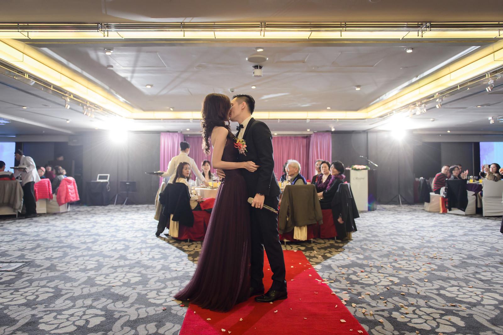 台北婚攝, 婚禮攝影, 婚攝, 婚攝守恆, 婚攝推薦, 晶華酒店, 晶華酒店婚宴, 晶華酒店婚攝-95