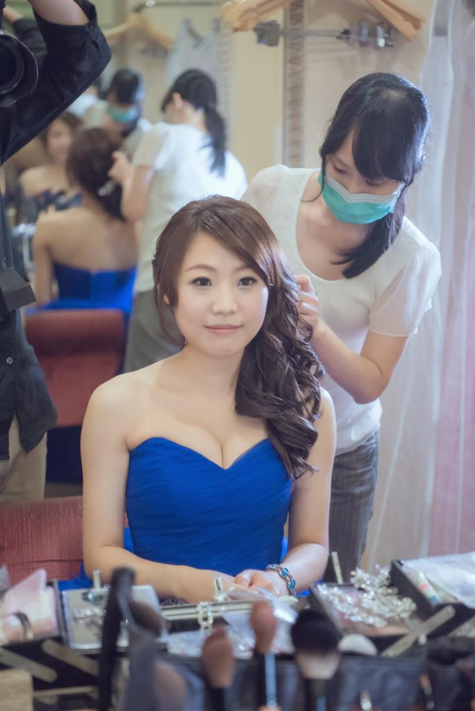 20160528華漾中崙婚禮記錄 (653)