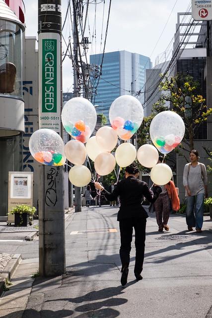 tokyo_late april 2016 flickr-38