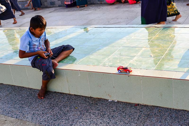 Myanmar_day1_67