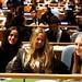 UNIS-UN 2015 by United Nations International School