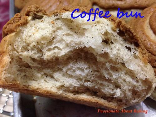 bread_coffee07