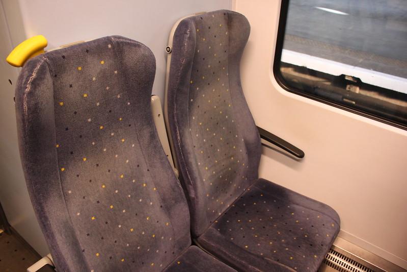 倫敦往曼徹斯特火車 (56)