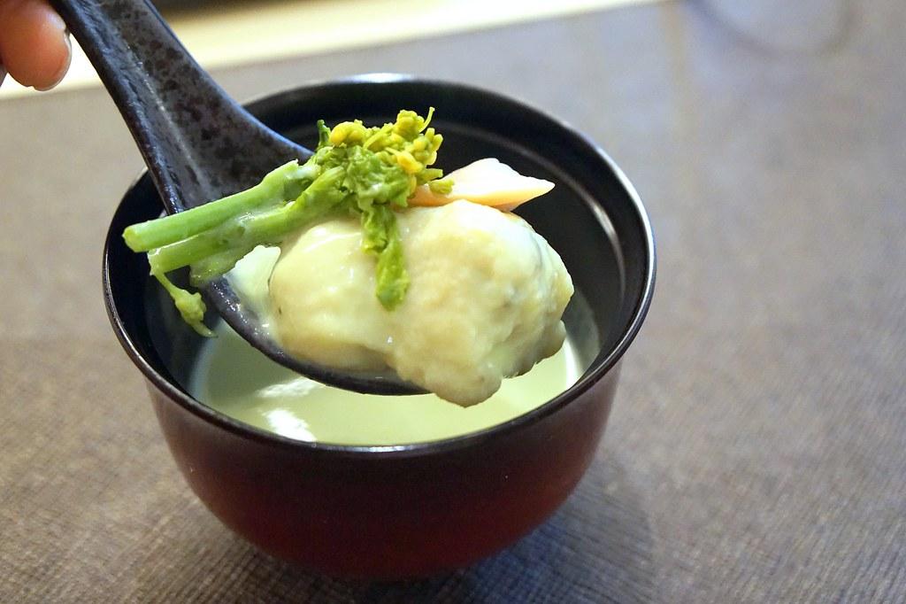 Hanaya Japanese Fine Dining - Grand Millennium Hotel KL (launch review)-002