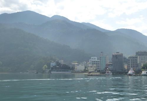 Ta-Sun Moon Lake-j2-sud-Ita Thao am (35)