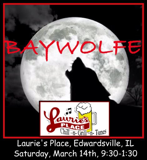 Baywolfe 3-14-15