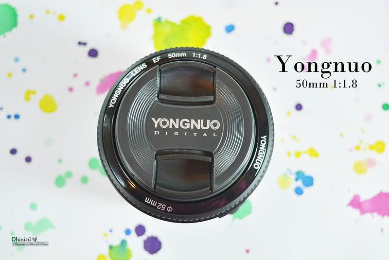2015Yongnuo50mm1a