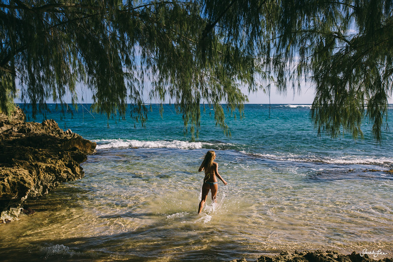 Kauai_Adventure_sarahleephoto_014