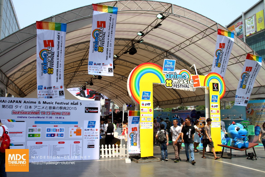 Anime-Music-Festival-05-004