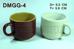 MUG DMGG-4