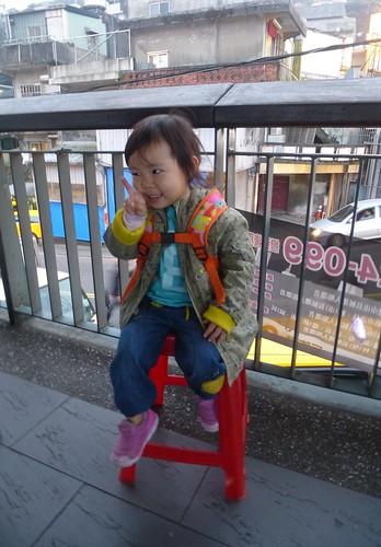 Ta-Taipei-Jiufen (10)