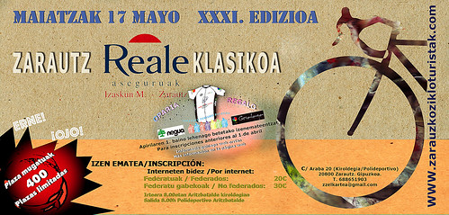 flyer2015ENFOK