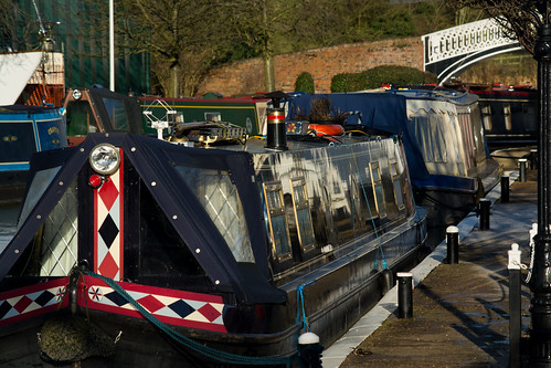 20141231-28_Braunston Marina