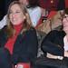 Inés y Tania
