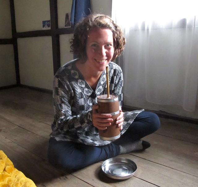 India - Tashiding, Sikim