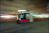 L1005547-B_fl - ein moment quellenstraße by gemischtersatz