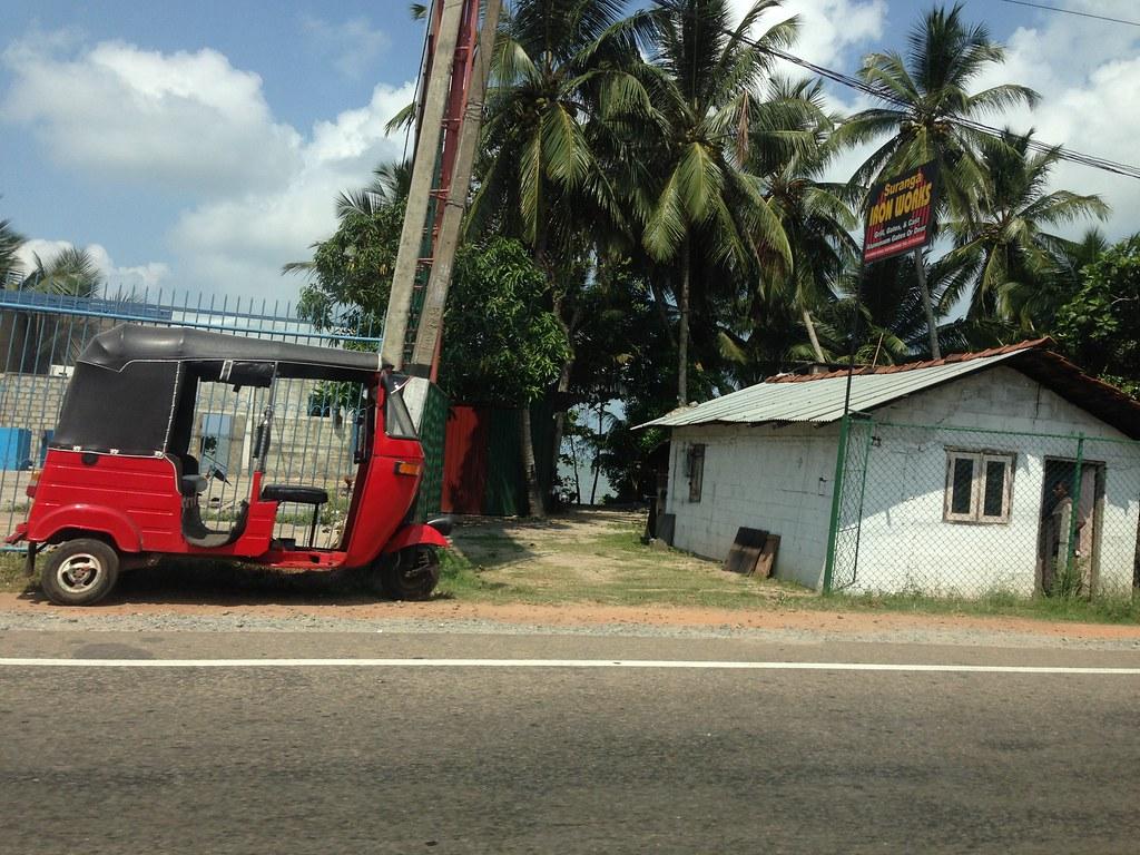 Hotels Near Katunayake Airport Sri Lanka