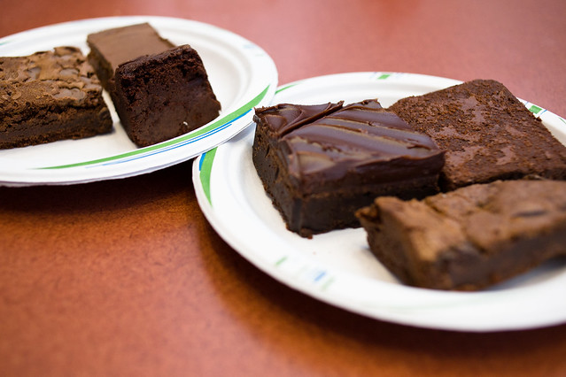 brownie.tast.test-2