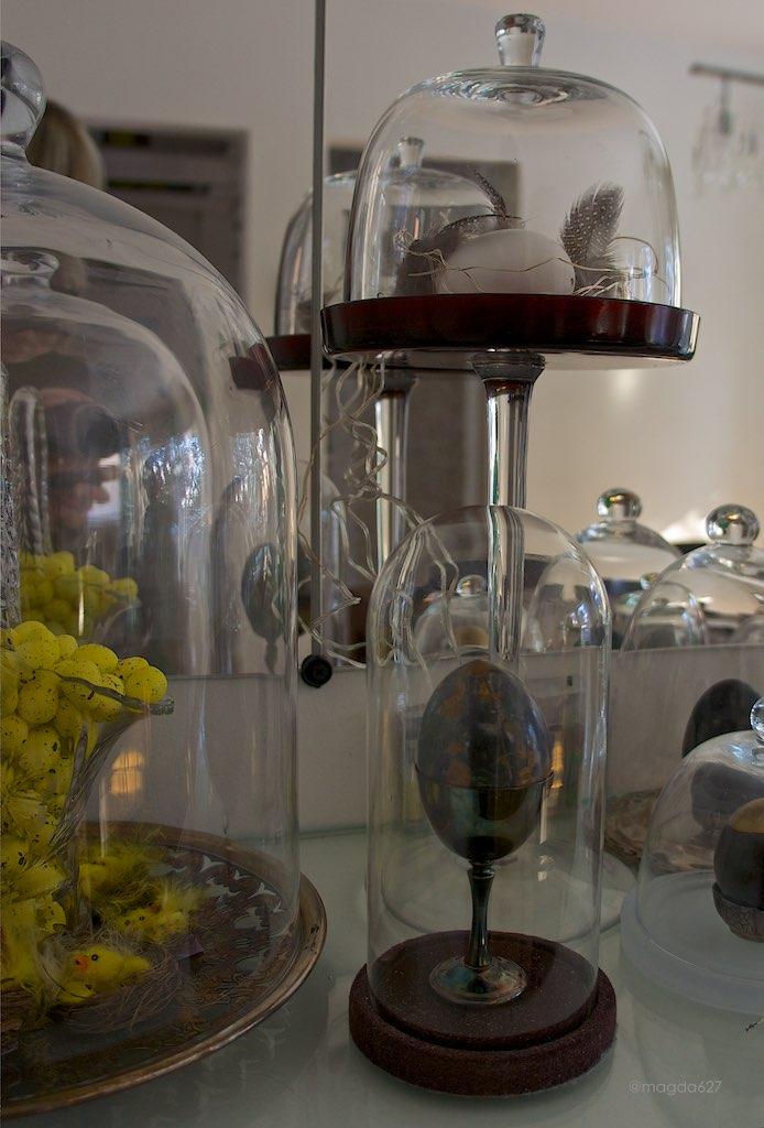 anteketborka.blogspot.com, ambiance Pâques 2 d